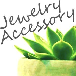 Jewelry and Accessory
